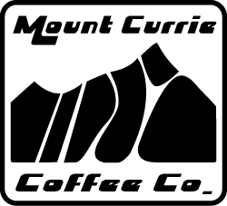 Mount Currie Coffee Co.