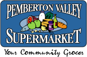 Pemberton Valley Supermarket